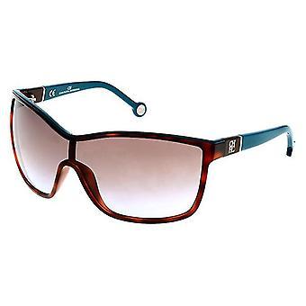 نظارات شمسية للسيدات كارولينا هيريرا SHE5999909XW