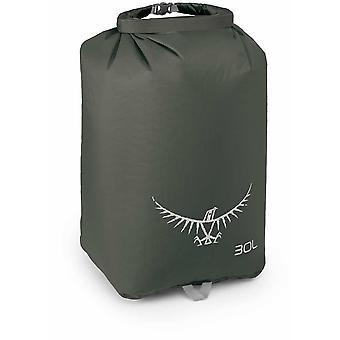 Osprey Ultralight DrySack 30 - Shadow Grey