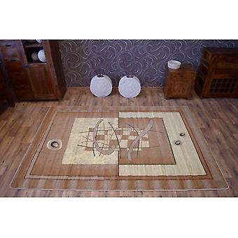 Carpet heat-set PRIMO 5414 beige