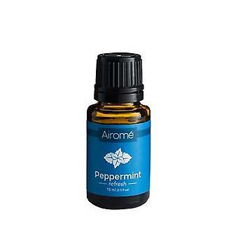 Airome 100% Pure Theraputic Grade Aromatherapy Essential Oils