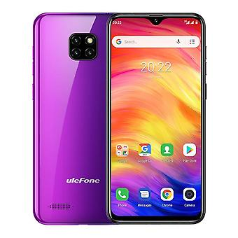 Ulefone NOTE 7 1+16G twilight smartphone Original