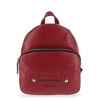Versace Jeans Women's Backpack