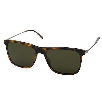 الشرطة SPL572N 1GZV النظارات الشمسية