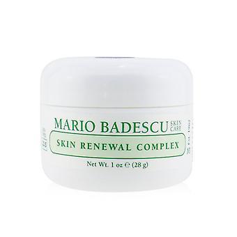 Mario Badescu Skin renovación complejo - para combinación / piel seca / sensible tipos de 29ml / 1oz