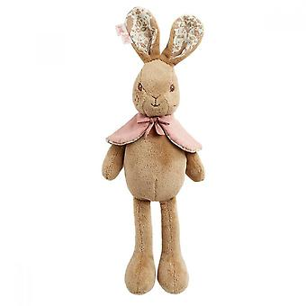 Beatrix Potter Signature Flopsy Plush Soft Toy