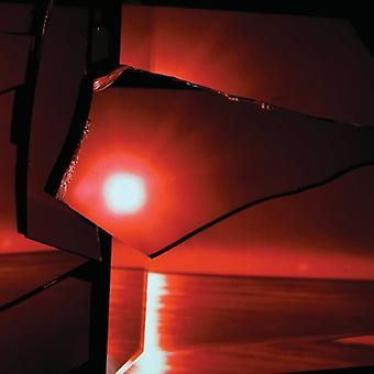 TV on the Radio - Nine Types of Light [CD] USA import