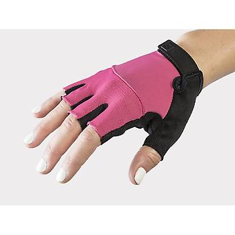 Bontrager Gloves - Solstice Women's Cycling Glove