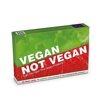 Bubblegum Stuff Vegan Not Vegan