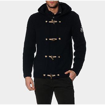 Armata Di Mare Blunavy Sweater