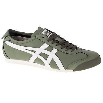 Onitsuka Tiger Mexico 66 1183B348300 universal all year men shoes