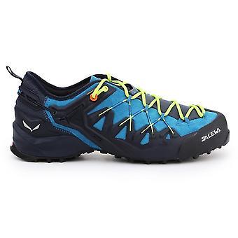 Salewa MS Wildfire Edge 613463988 klimmen het hele jaar mannen schoenen