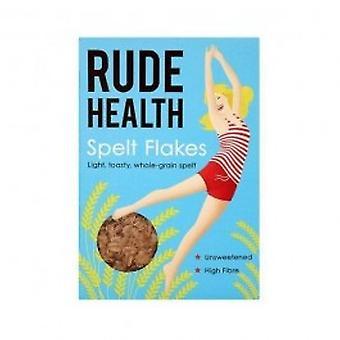 Rude Health - Spelt Flakes 300g