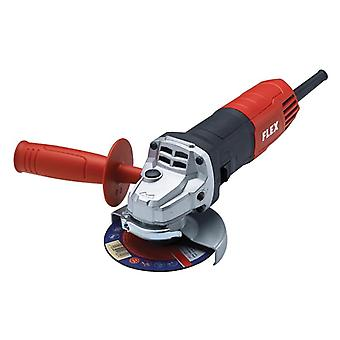 Flex Power Tools L815 Mini Grinder 115mm 800W 240V L815
