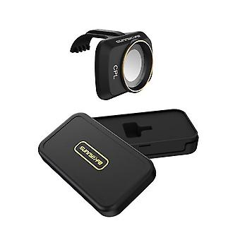 Camera Lens Professional Filters For Mavic Mini  Drone