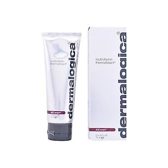 Alder Smart Dermalogica Face Eksfolierende Gel (75 ml)
