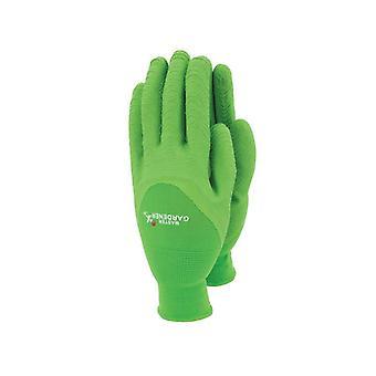 Town & Country PTGL276M Master Gardener Lite Gloves - Medium P-TGL276M