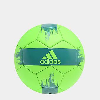 adidas EPP 2 Jalkapallo