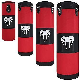 Sote Boxing Sand Bag, Empty Punching Taekwondo Kickboxing Equipment Martial