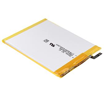 HB417094EBC 4000mAh Rechargeable Li-Polymer Battery for Huawei Ascend Mate 7