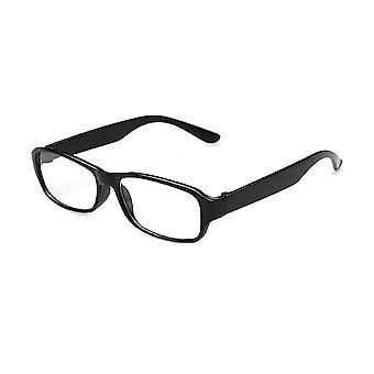 Frauen Männer Harz Lesegläser Leser Presbyopia Linsen Tragbare Senioren