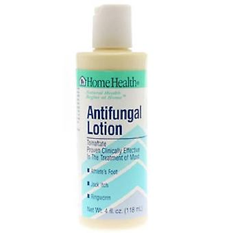 Home Health Schimmeldodende Lotion