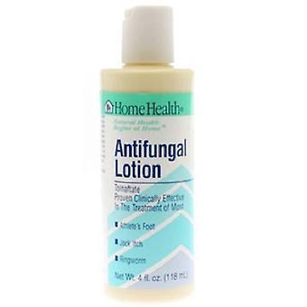 Hjem Helse Antifungal Lotion