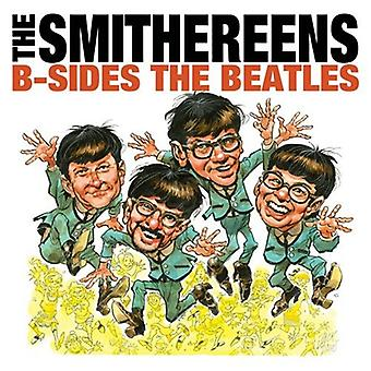 Smithereens - B-Sides the Beatles [CD] USA import