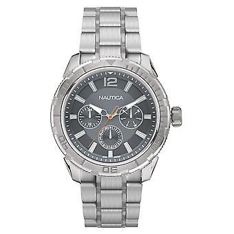 Nautica watch stl napstl004