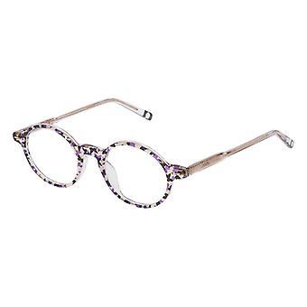 Unisex' Briller ramme Sting VST013450AN9 (Ø 45 mm)