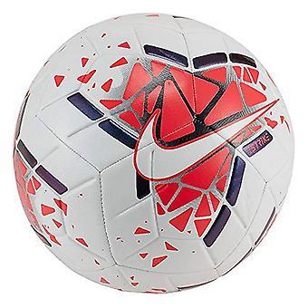 Fútbol Nike Strike SC3639 Tamaño 5 (Reformado A+)