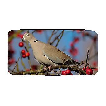 Custodia per portafoglio Bird Turkdove iPhone 12 / iPhone 12 Pro