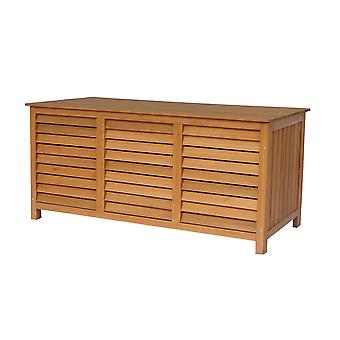 Giardino Bael para a madera '