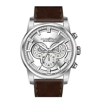 Goodyear - Wristwatch - Men - Quartz - G.S01221.02.03