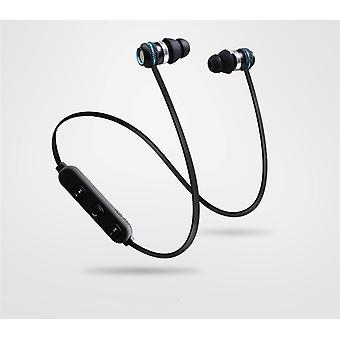 Inhi KDK03 Bluetooth headset