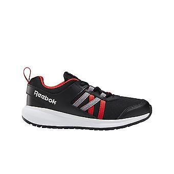Reebok Road Supreme EF6595 universal all year kids shoes