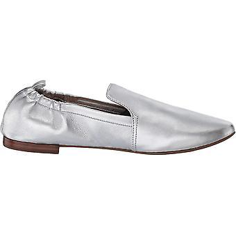 Aérosols Femmes's Rossie Loafer Flat