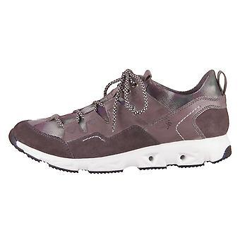 Josef Seibel Noah 03 37603TE949781 zapatos universales para hombre durante todo el año