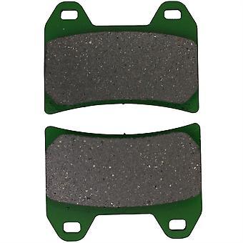 Armstrong GG Range Road Front Brake Pads - #230234