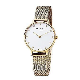 Regent Kvinders Watch - F-1330