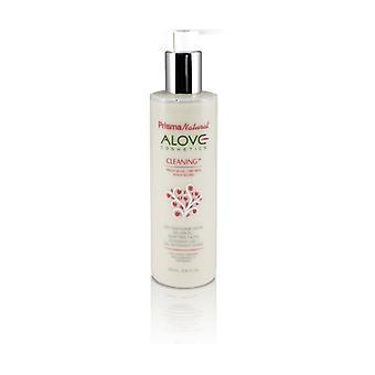 Dry Skin Cleansing Gel 250 ml