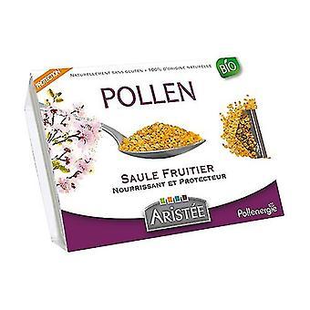Organic Willow Pollen 250 g