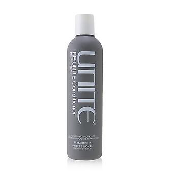 Unite RE:UNITE Conditioner 236ml/8oz