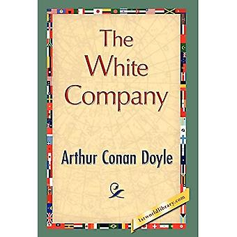 La empresa blanca