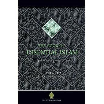 Bogen om essentiel islam: Islams åndelige træningssystem
