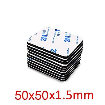 Double Sided Adhesive Acrylic Foam Mounting Sticky Tape
