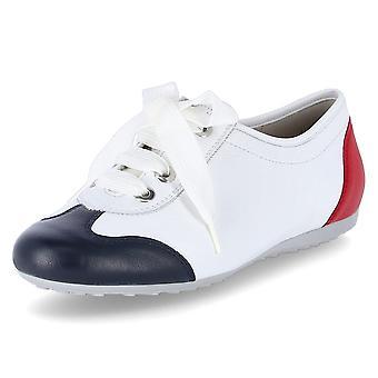 Semler Nele N6106011329 universal all year women shoes