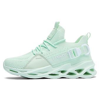 Unisex Running Sport Shoes Light Soft