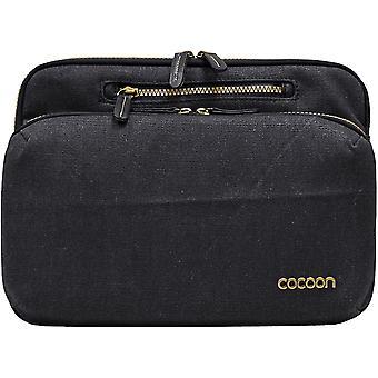 Cocoon URBAN ADVENTURE - Väska och arrangör för iPad från 10 tum