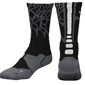 Men's Compression Socks Series S1