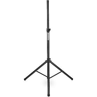 FengChun SPS-1S Boxenstativ Stahl (Boxenstativ aus Stahl, stabil, extra breite